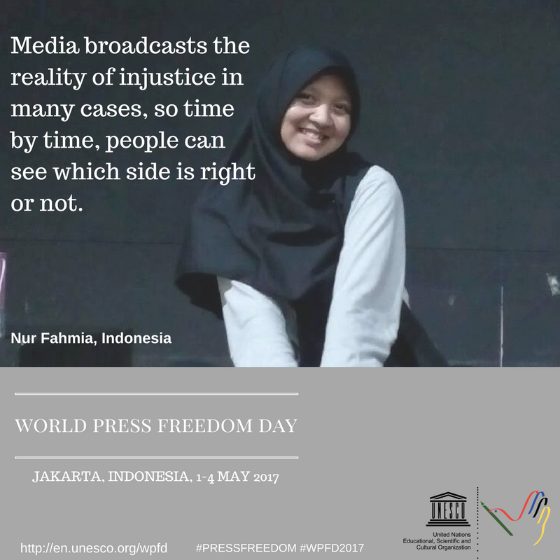 the role of media in peace building Another area where gender attention is needed is the media as  women can also play an important role in peacebuilding  unifem, women building peace.