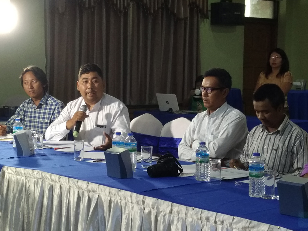 17mdy-roundtable_Journalists_Naing-Naing-Aye.jpg