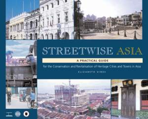 Streetwise Asia