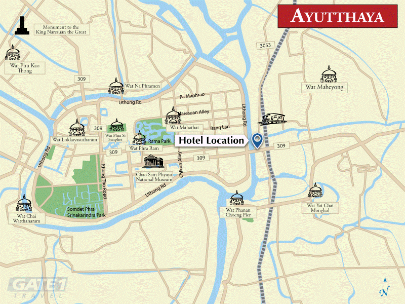 17Fine%20Arts%20Department-Ayutthaya-map.png