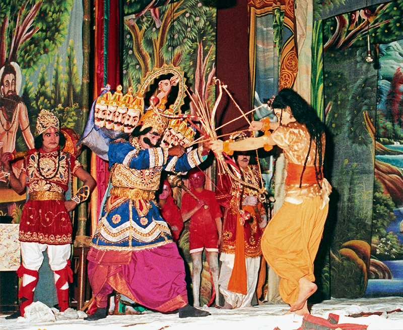 India%20Ramayana%20sized.png