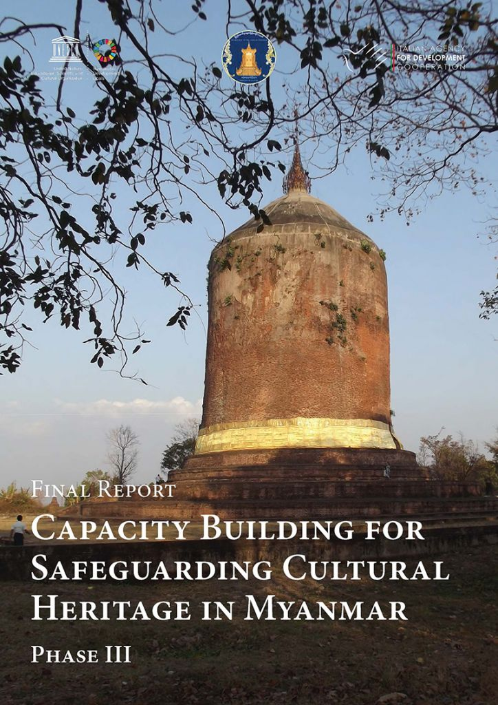 coverfinal-report-capacity-building-safeguarding-cultural-heritage.jpg