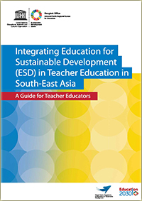 cover_integrating-education-for-sustainable-development-ESD-small.jpg