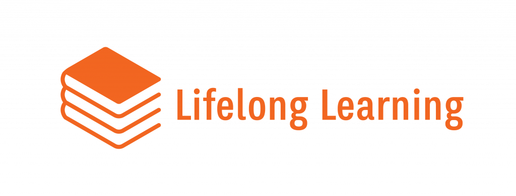 The Launch Of The Online Course On Community Learning Centres And Lifelong Learning In Asia And The Pacific Unesco Bangkok