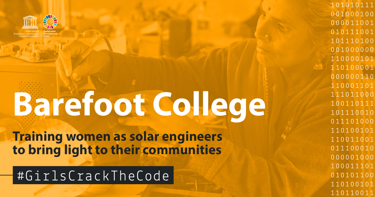 1608-GirlsCrackTheCode-Barefoot-college.png