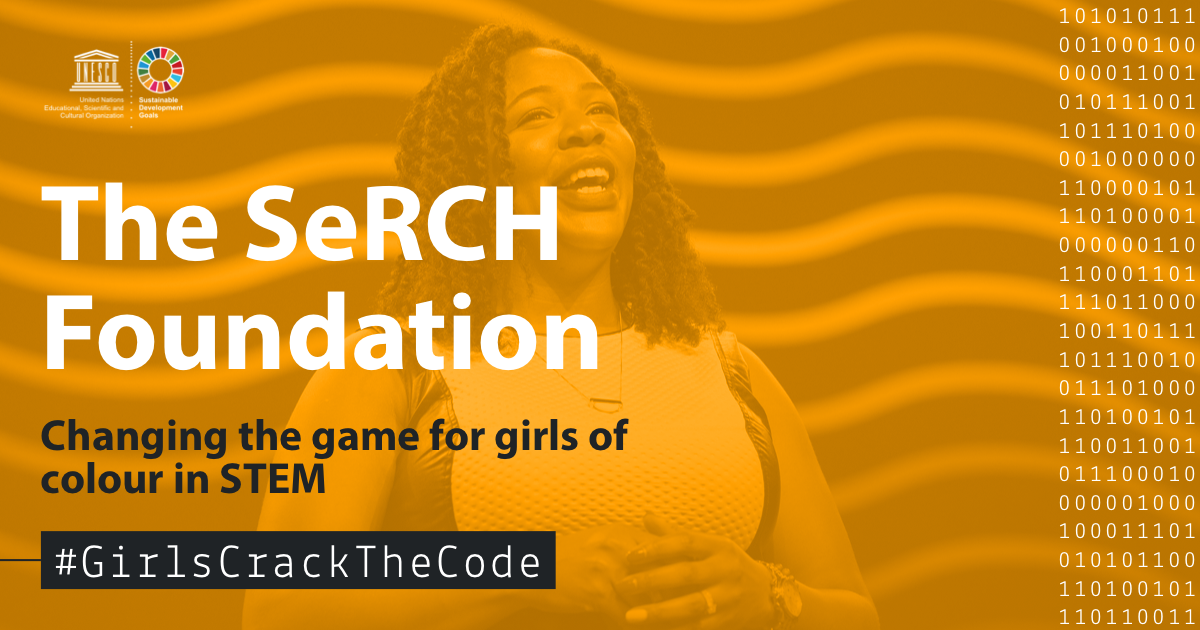 1608-GirlsCrackTheCode-The-SeRCH-foundation.png