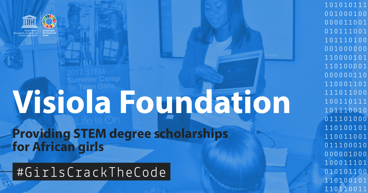 1608-GirlsCrackTheCode-Visiola-foundation.png