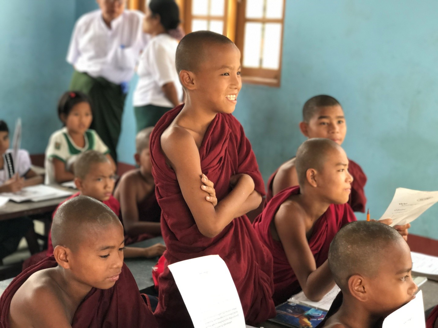 1704Myanmar-gender-challenge-6-Monks.jpg