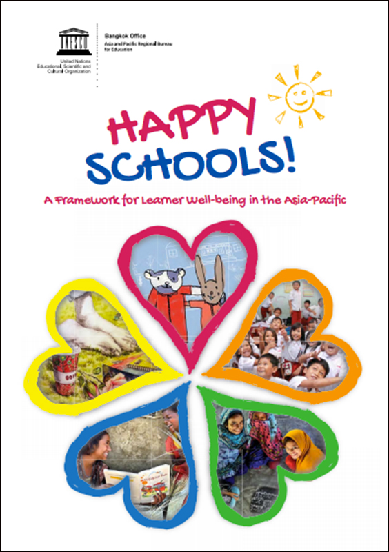 coverhappyschool-english.jpg