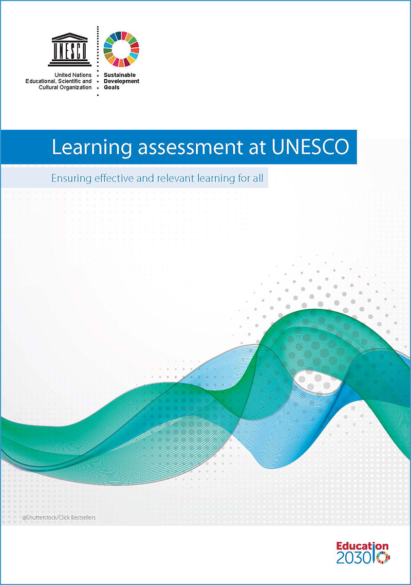 coverlearning-assessment-unesco.jpg