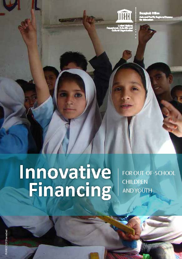 coverinnovative-financial-out-school-children.jpg