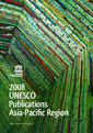 cover_2008-unesco-publications-catalogue-ap.jpg