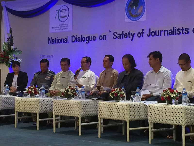 15National-Dialogue_IMG_3737.jpg