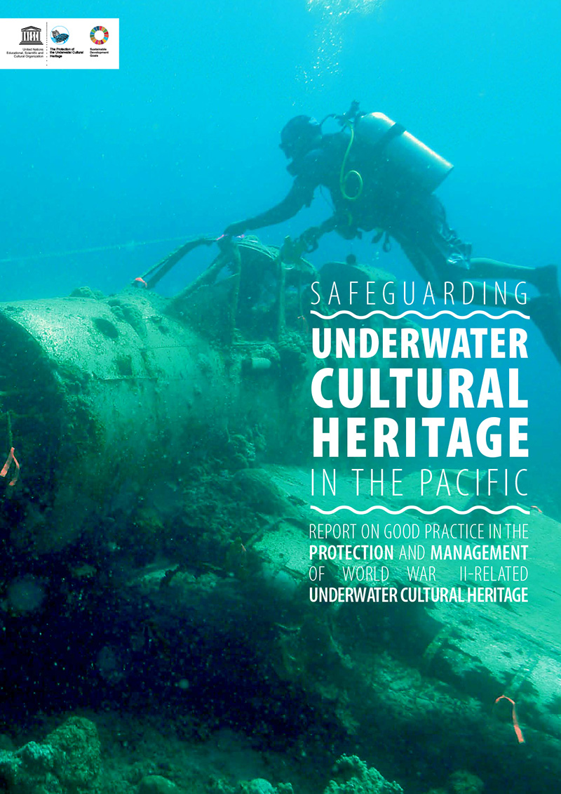 coversafeguarding-underwater-cultural-heritage-pacific.jpg