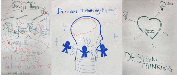 RTEmagicC_16Design_Thinking.png.png