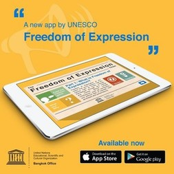 RTEmagicC_16Hope-in-Combodia-APP-freedom-of-expression.jpg.jpg