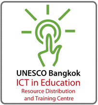 RTEmagicC_16Human-rights-ICT-in-Education_ICON.jpg.jpg