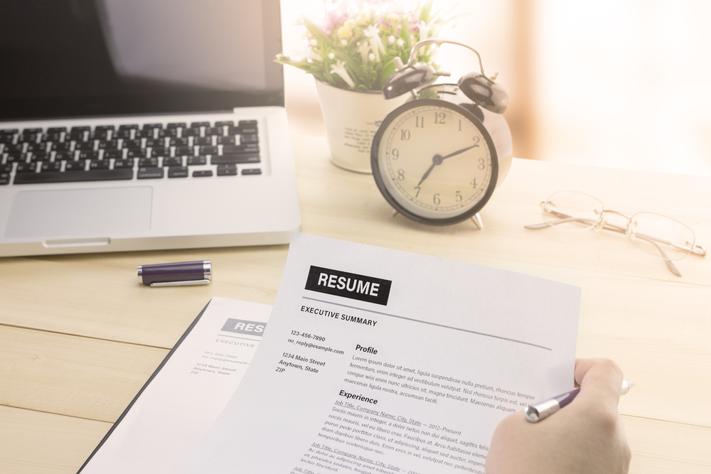 Job opportunities | UNESCO Bangkok