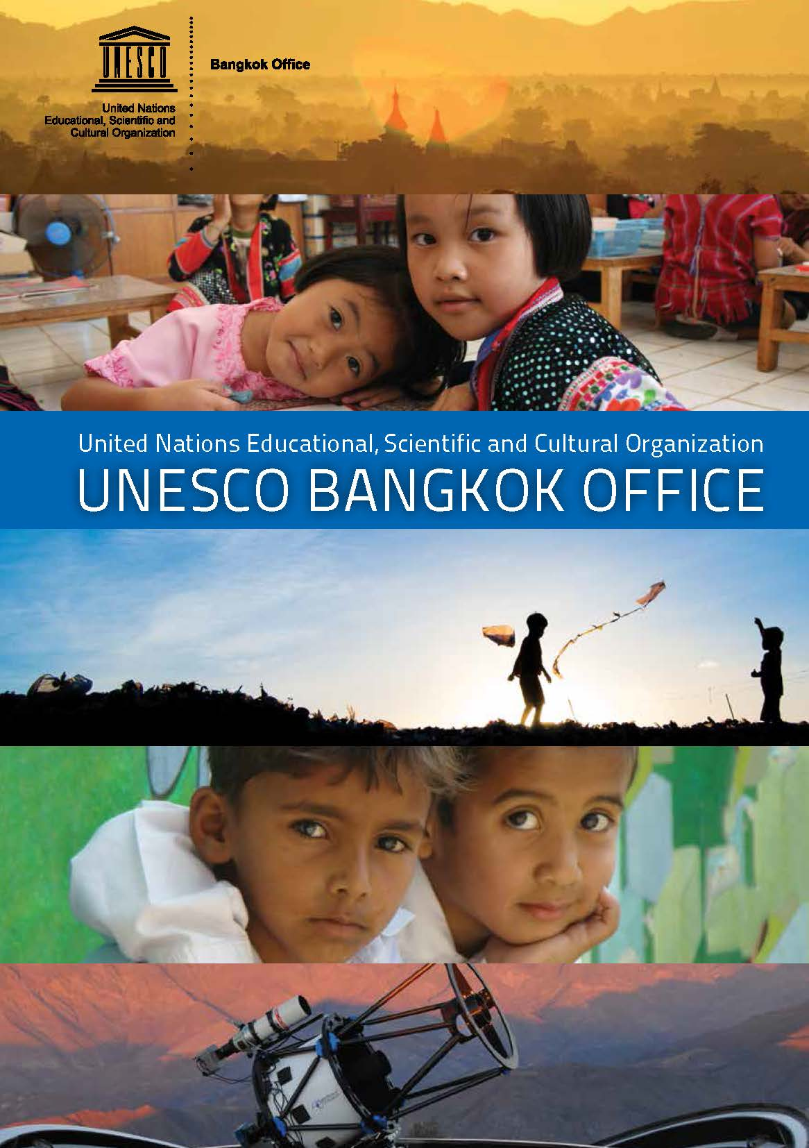 cover_UNESCO-Bangkok-Office-Brochure.jpg