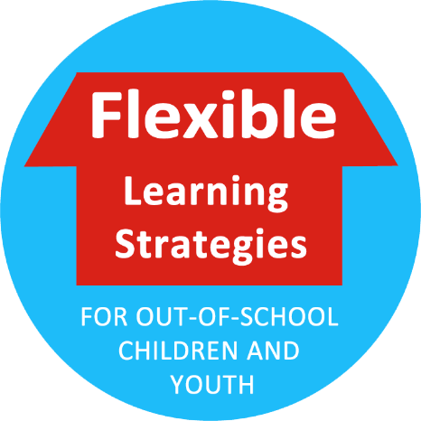 """Flexible Learning Strategies"""