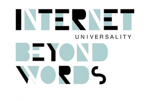 Internet Universality Beyond Words