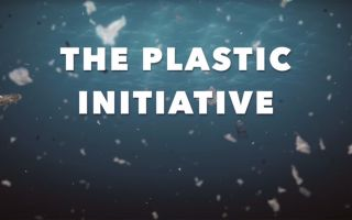 'The Plastic Initiative' launch in Hanoi seeks joint action on pollution
