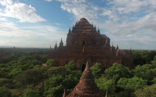 drone-over-bagan-after-2016-earthquake