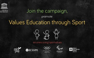 value-education-through-sport