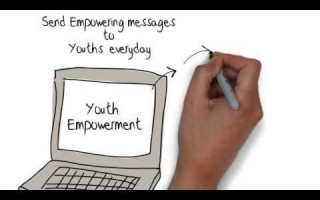 youth-empowerment