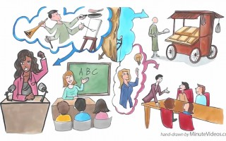 education-and-training-changing-world-what-skills-do-we-need