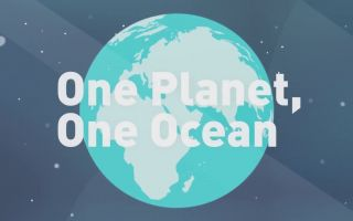 one-planet-one-ocean