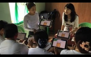 supporting-teachers-succeed-ict-education-unesco-myanmar-english