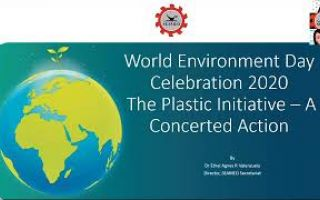 celebration-international-environment-day-2020
