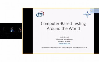 computer-based-assessments-what-you-need-know-unesco-iaea-webinar