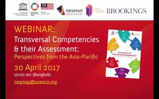 unesco-webinar-transversal-competencies-their-assessment-perspectives-asia-pacific
