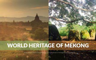 Lao-UNESCO Programme to Safeguard the Plain of Jars | UNESCO