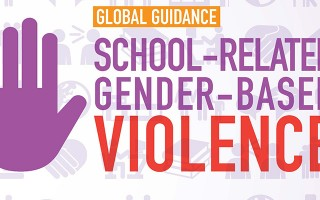 Global Guidance School-Related Gender-Based violence