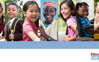 UNESCO Strategy on Health and Well-Being