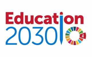Strengthening Capacity for Sector-wide Planning to Achieve SDG4 (Education 2030) in Asia-Pacific Through South-South Cooperation (July 2016-December 2018)