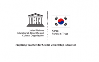 Preparing Teachers for Global Citizenship Education
