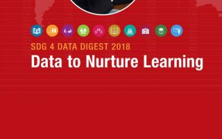 Data Digest Cover Image