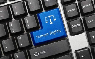 Human rights and digital equity: UNESCO Bangkok resources help bridge divide