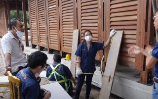 ministry-culture-announces-competition-wood-craftsmanship-conservation-first-time-thailand
