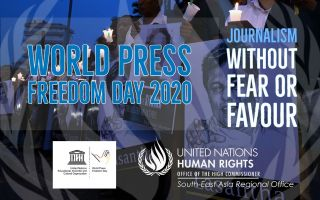 un-special-rapporteur-freedom-expressions-message-world-press-freedom-day-2020-bangkok