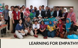 learning-empathy-study-visit-2019