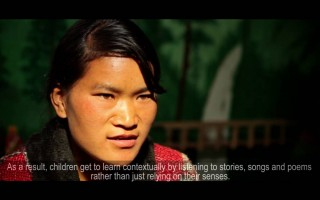 educate-future-nepal