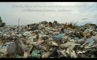 plastic-initiative-inspiration-youth