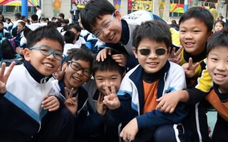 unesco-bangkok-happy-schools-video-contest-winner-jeffrey-mang-hong-kong