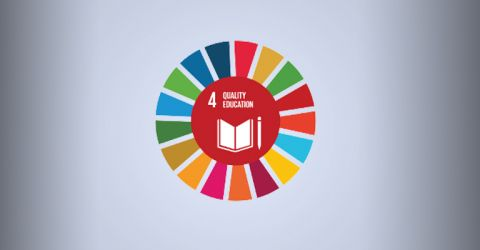 Asia-Pacific SDG4-Education 2030 Knowledge Portal