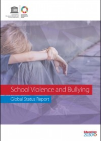School Violence and Bullying Global Status report
